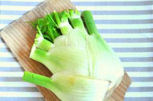 recette mille feuille de légume pour barbecue