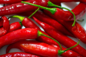recette sauce mexicaine accompagnement pour barbecue
