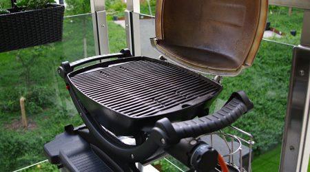 Pourquoi mon barbecue Weber ne monte pas en température ?