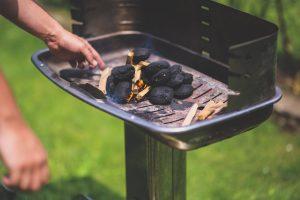 Quel barbecue charbon choisir ?