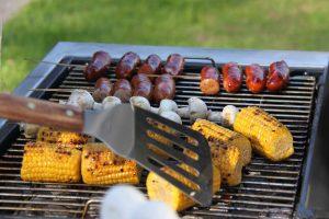Quel barbecue électrique choisir ?